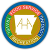 Arkansas Hospitality Association (AHA)